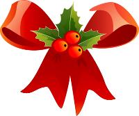 Weihnachten Clipart