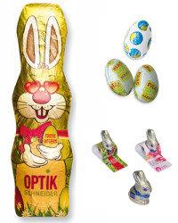 Werbegeschenke zu Ostern