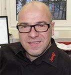 Thilo Reiner Marketing Services JUNG BONBONFABRIK