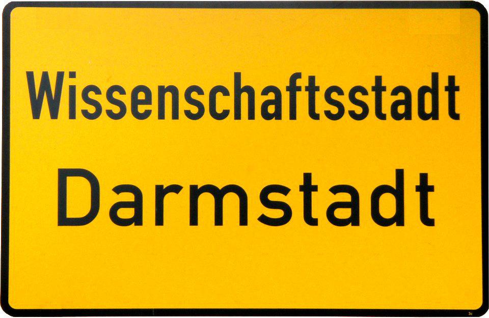 ADICOR Darmstadt