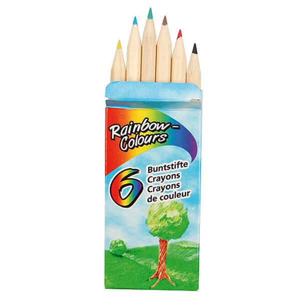Werbegeschenke für Schulen und Kindergärten