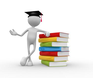 Werbeartikel für Hochschulen und Universitäten