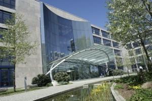 Com Computertraining and Services GmbH – München