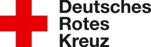 Deutsches Rotes Kreuz – Kreisverband Mannheim e.V.