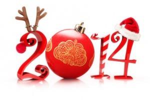 Werbeartikel für Weihnachten und Advent