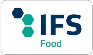 IFS_Food_Logo