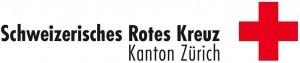 SRK_Kanton_Zuerich_Logo