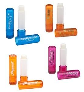 Werbeartikel Lipcare Original - KHK