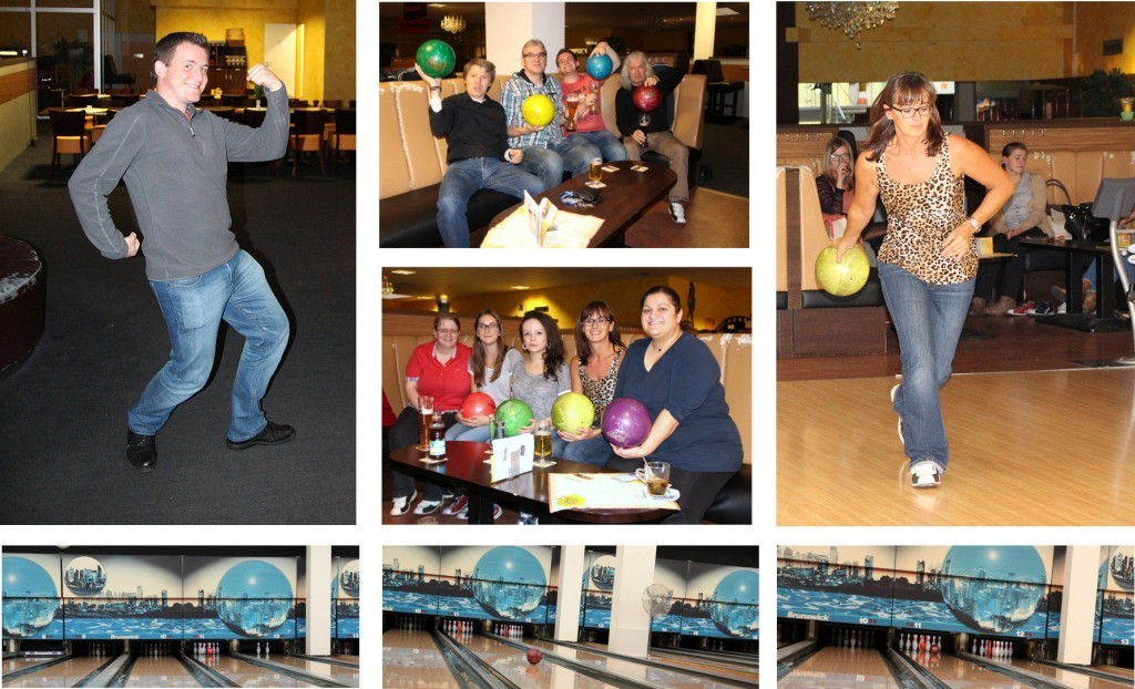ADICOR_Team_Bowlingcollage