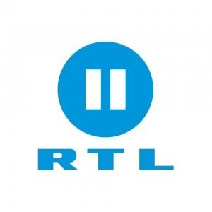 Grafik RTL 2 Logo