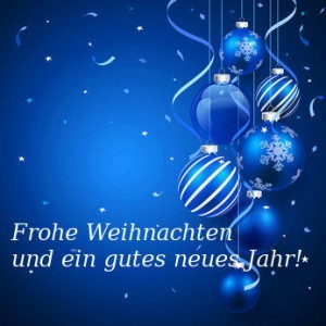 Weihnachtsmotiv5_Teaser