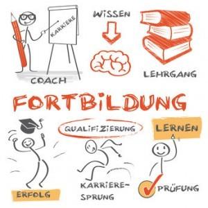 Werbeartikel für Schulungscenter und Weiterbildung