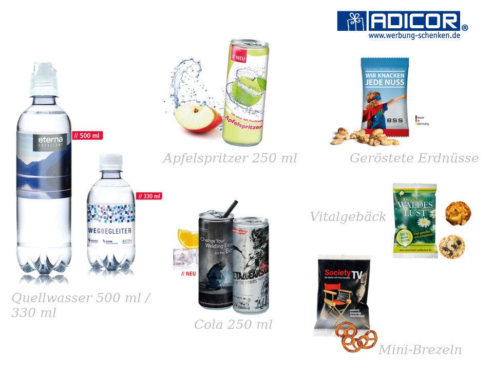 Produktmotiv Werbeartikel Schulungscenter 9950