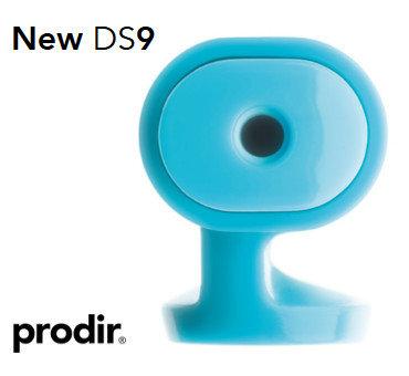 Teaser Prodir DS9