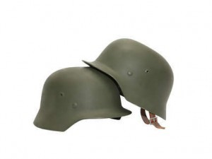 Werbeartikel Bundeswehr