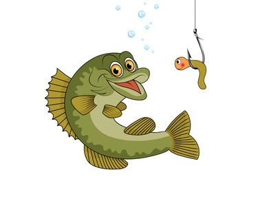 Teaser Werbeartikel für Angler und Fischereibetriebe - www.werbung-schenken.de