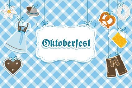 Teaser Werbeartikel Oktoberfest - www.werbung-schenken.de