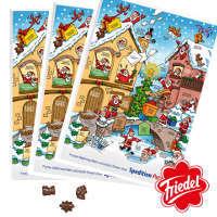 Werbeartikel Adventskalender - www.werbung-schenken.de