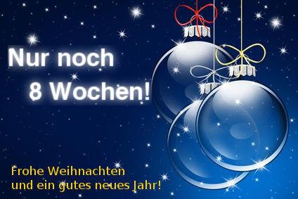Werbeartikel Weihnachten 2015 - www.werbung-schenken.de