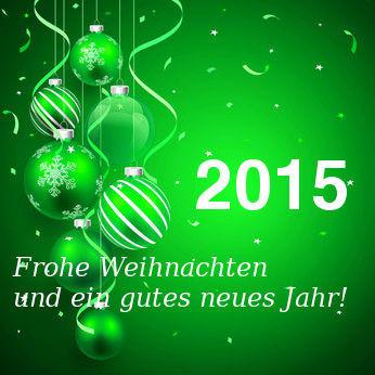 Teaser Werbeartikel Weihnachten 2015 - www.werbung-schenken.de