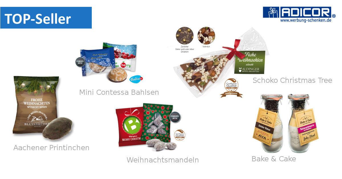 Werbeartikel Weihnachten.Last Order Jetzt Werbeartikel Für Weihnachten Sichern