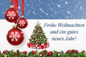 ADCIOR Weihnachts-Motiv - www.werbung-schenken.de