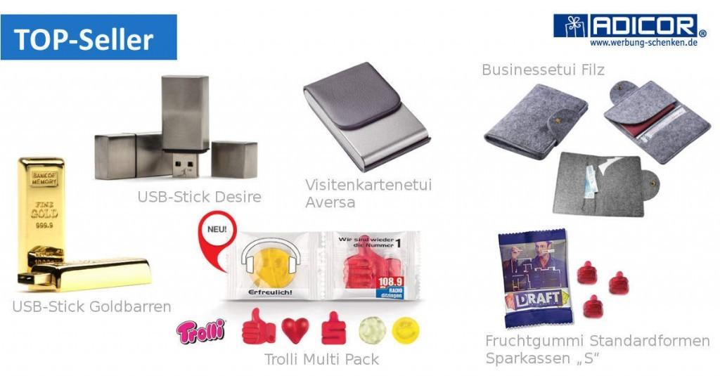 Werbeartikel Banken - www.werbung-schenken.de