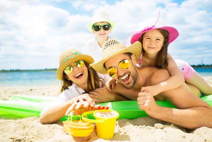 Werbeartikel Sommer, Strand, Urlaub - www.werbung-schenken.de