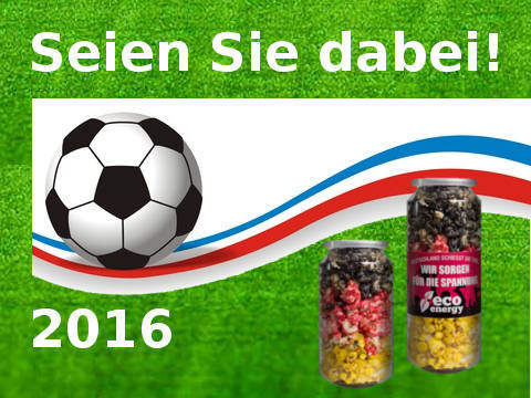 Teaser Fußball 2016 - www.werbung-schenken.de