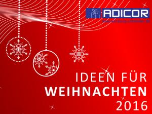 beartikel Weihnachten 2016 - www.werbung-schenken.de