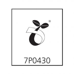 Logo European Bioplastics e. - www.werbung-schenken.deV.