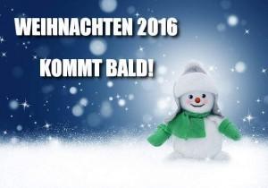 Teaser Werbeartikel Weihnachten 2016 - www.werbung-schenken.de