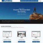 ADICOR.de - Werbeartikel Großhandel