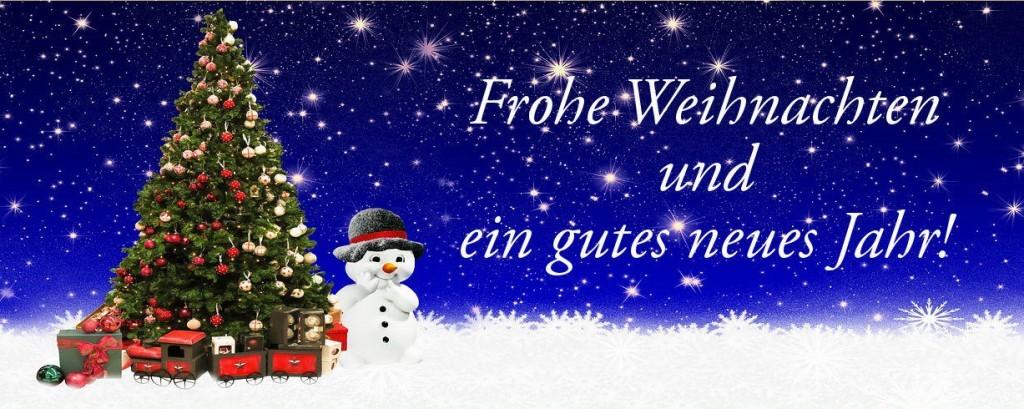 Werbeartikel Weihnachten - www.werbung-schenken.de