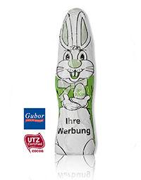 Werbeartikel Ostern 2017 - www.werbung-schenken.de
