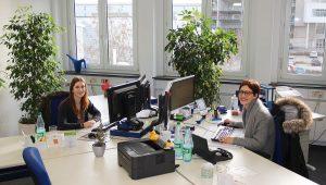 ADICOR Team2 Auftragsbearbeitung - www.werbung-schenken.de