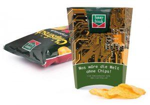 Werbeartikel Chips-Box - www.werbung-schenken.de