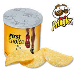 Werbeartikel-Mini-Pringles - www.werbung-schenken.de