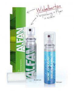 Werbeartikel Sonnenschutz 20 ml Spray - www.werbung-schenken.de