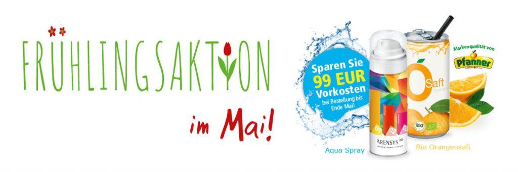 Werbeartikel-des-Monats-Mai - www.werbung-schenken.de