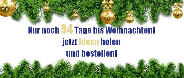 Teaser Werbeartikel Weinachten 2017 - www.werbung-schenken.de