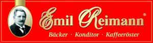 Emil Reimann Dresden, Logo - www.werbung-schenken.de