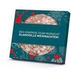 Werbeartikel Lebkuchen-Präsent - www.werbung-schenken.de