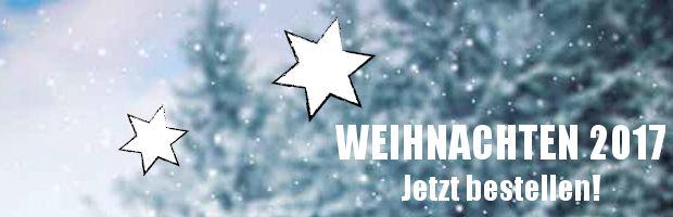 Teaser Werbeartikel Weihnachten 2017 - www.werbung-schenken.de