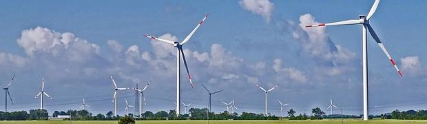 Werbeartikel Energie - www.werbung-schenken.de