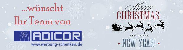 Frohe-Weihnachten-ADICOR-2018 - www.werbung-schenken.de
