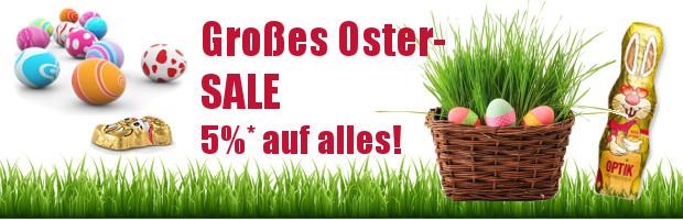 Teaser Werbeartikel Ostern 2018 - www.werbung-schenken.de