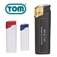 Werbeartikel Feuerzeug TOM-EB-15 - www.werbung-schenken.de
