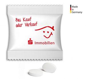 Vivil DoubleMint - www.werbung-schenken.de