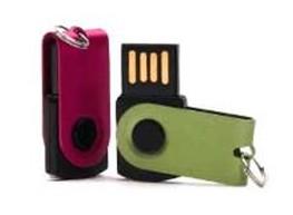 Werbeartikel USB-Stick Expert Fun - www.werbung-schenken.de